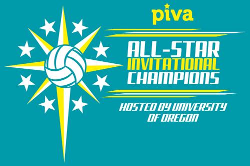 PIVA All Star Invitational